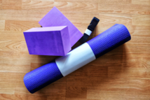 Purchase Yoga Props Online